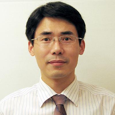 Bin-Xiao