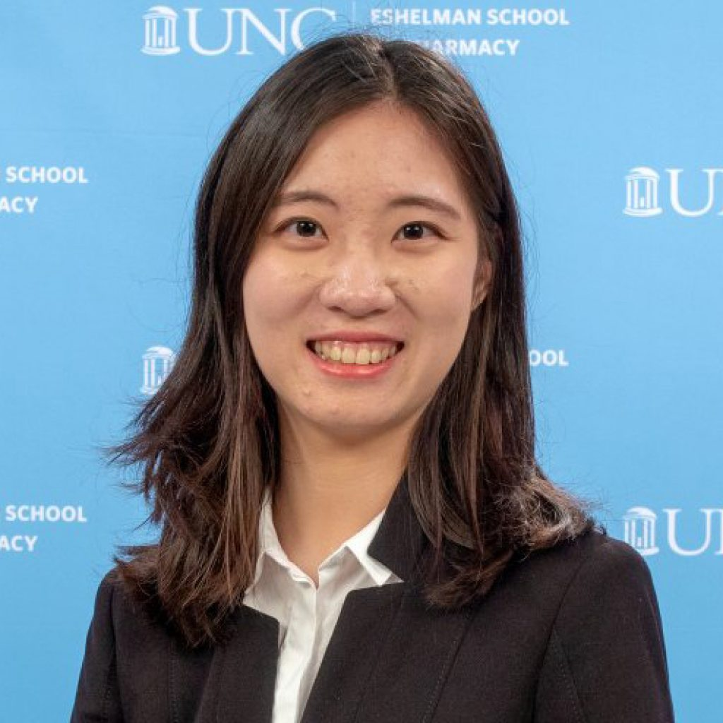 Jiawei Zhou