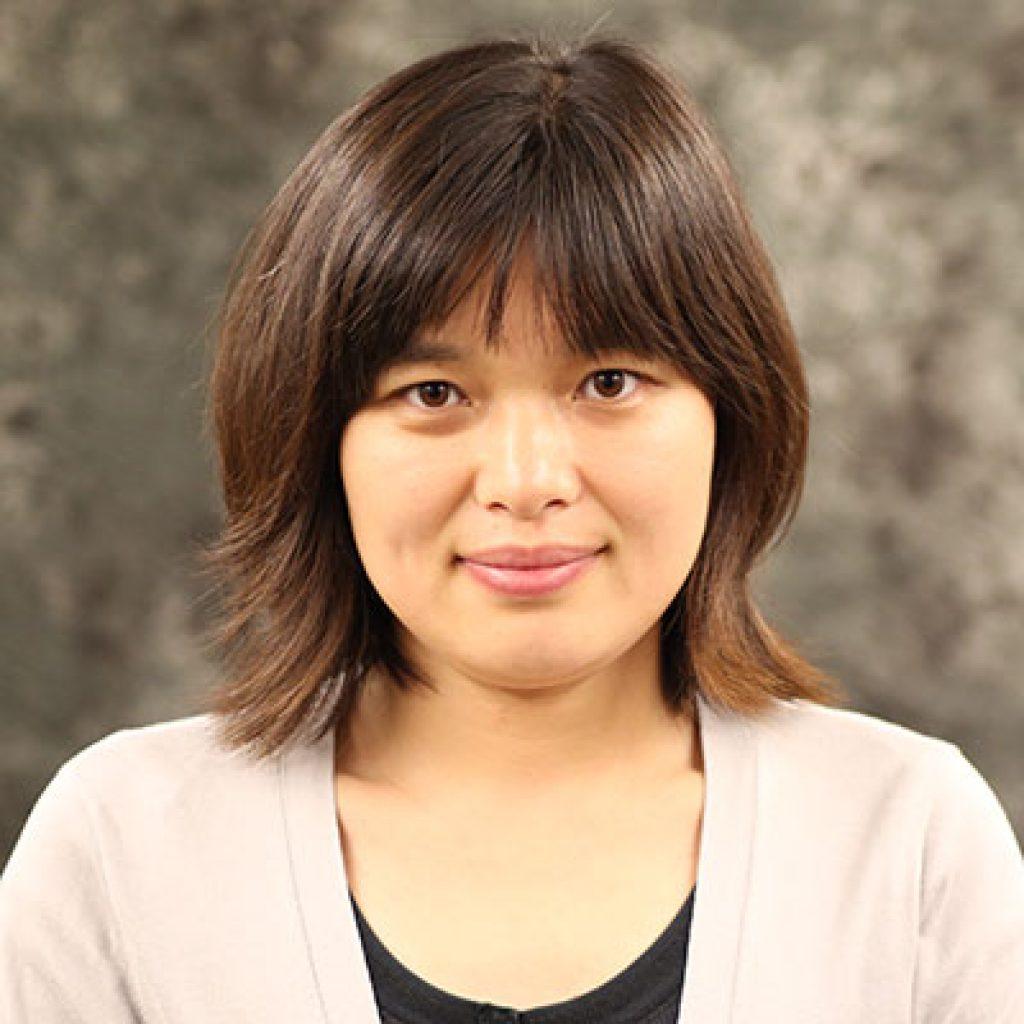 Jine-Li