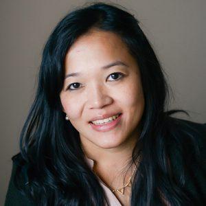 Juliane-Nguyen