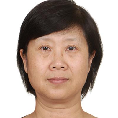 Lan-Xie