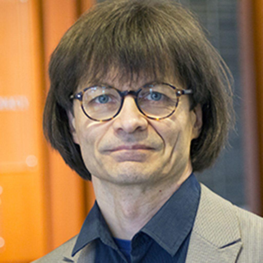 Paavo-Honkakoski