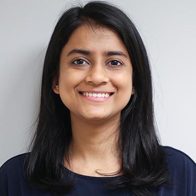Swetha_Srinivasan
