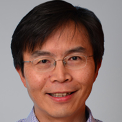Wei-Li Lin