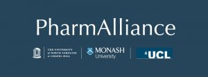 PharmAlliance_logo