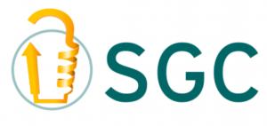 SGC+logo