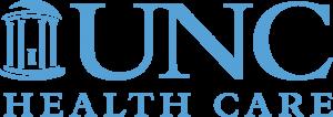 UNC-Health-Care