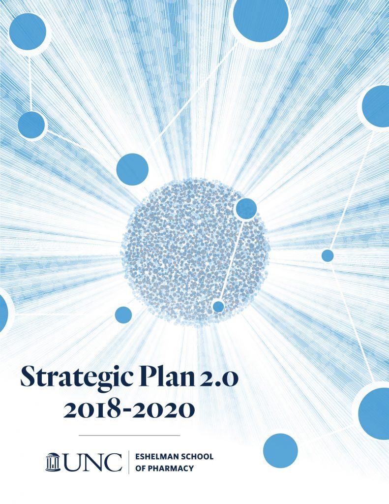 ESOP_Strategic_Plan