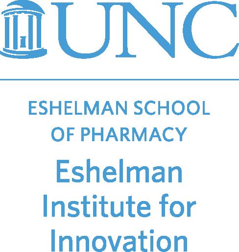 Eshelman Institute for Innovation_logo