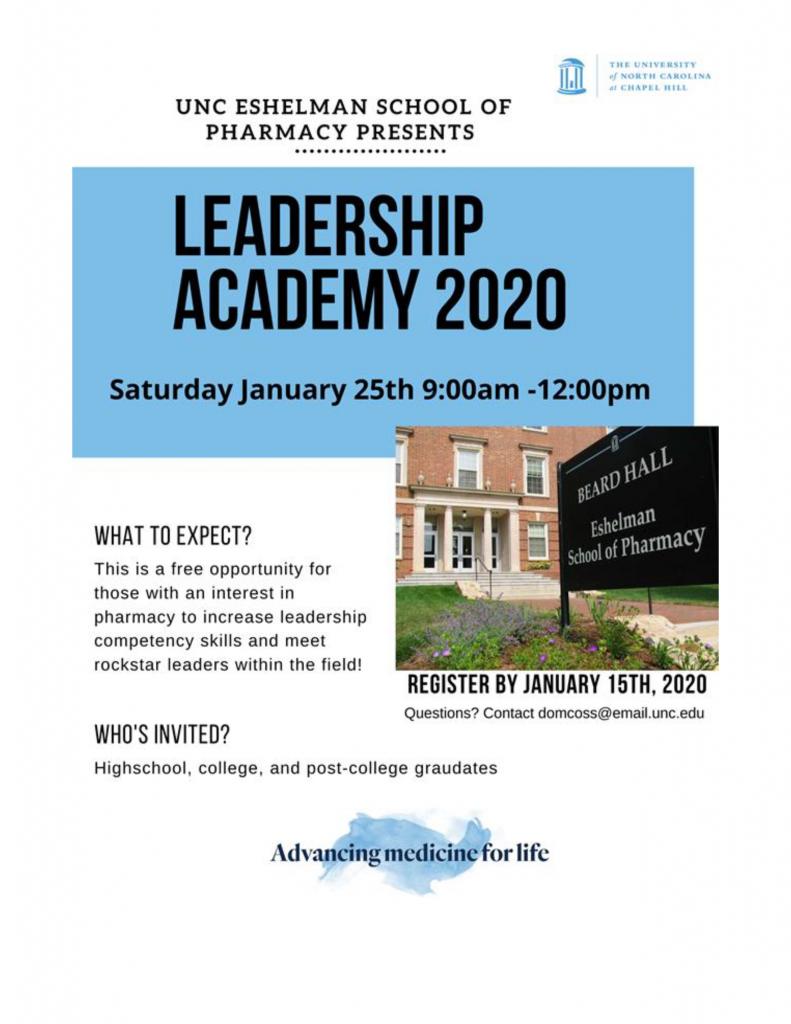 Leadership_Academy_Flyer