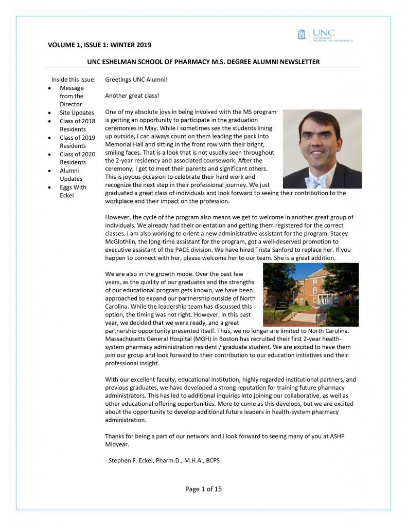 ms_newsletter