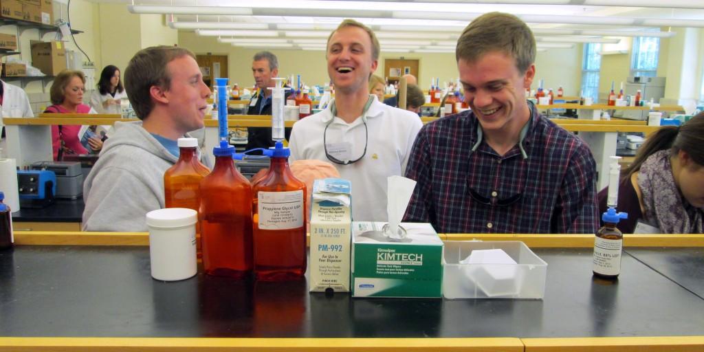 Pharmacy-Friday