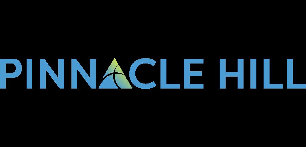 Pinnacle-Hill-Logo