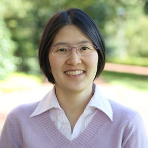 Sachiko-Ozawa