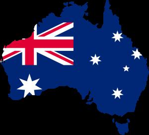 australiagraphic