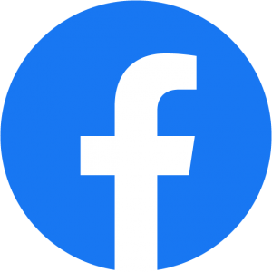 facebook_social_icon
