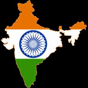 indiagraphic