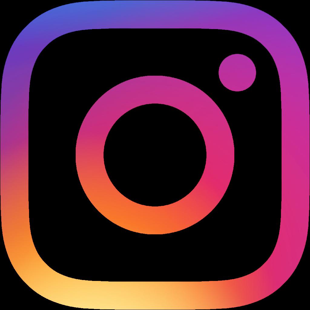 instagram_social_icon