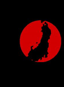 japangraphic