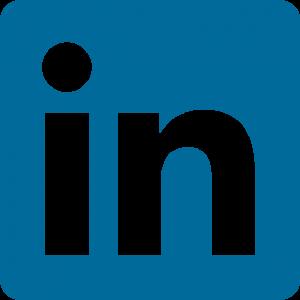 linkedin_social_icon