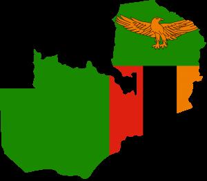 zambiagraphic