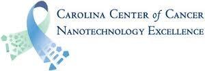 UNC-CCNE.Logo