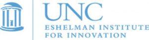 UNC-EII-Logo