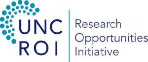 UNC-ROI-Logo