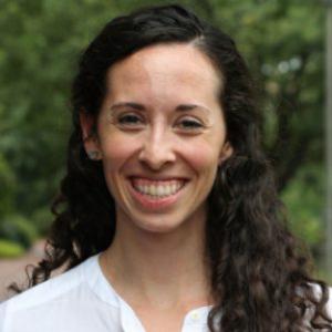Samantha Dallefeld