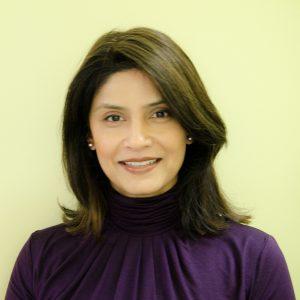 Sejjal-Patel