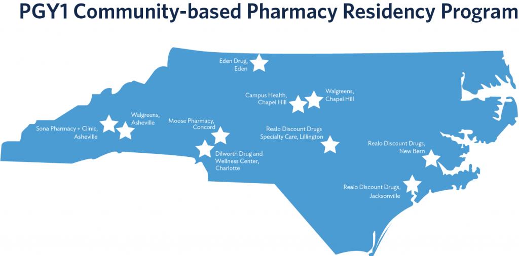 CPRP-Residency-Sites
