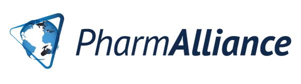 PharmAlliance Logo