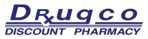drugco_logo