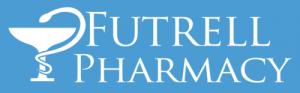 futrell_pharmacy_logo