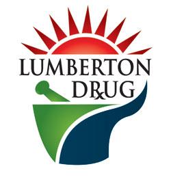 lumberton_drug_logo