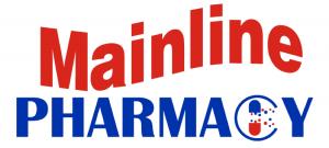 mainline_pharmacy_logo