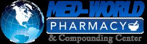 med-world-pharmacy-logo
