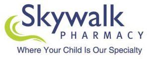skywalk_pharmacy_logo