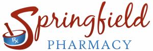 springfield_pharmacy