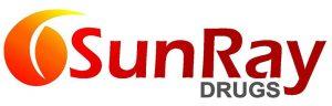 sunray_drugs_logo