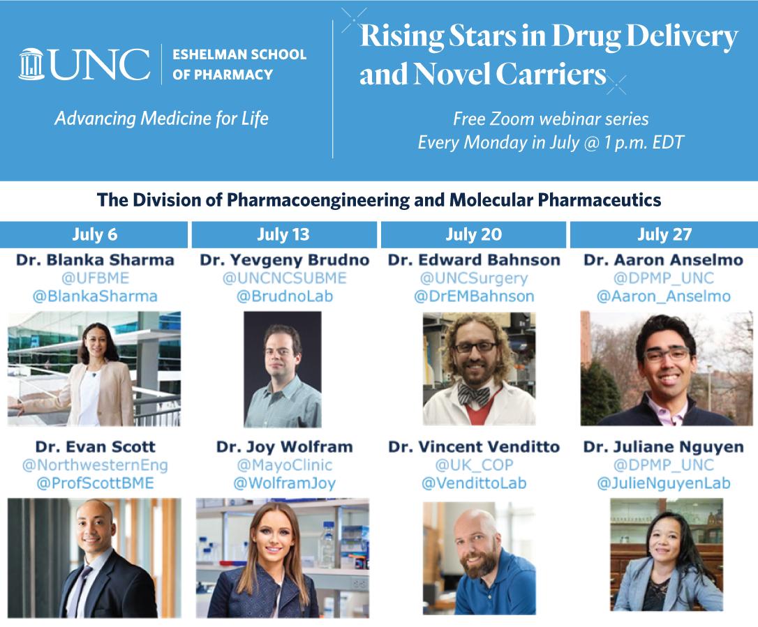 drug_delivery_seminar_series_flyer