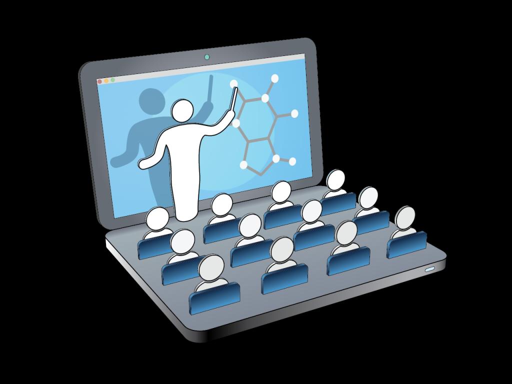 common_online_learning_models