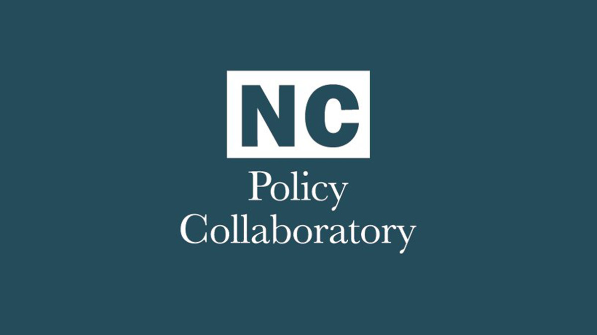 NC_policy_collab_graphic