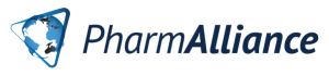 PharmAliance Logo
