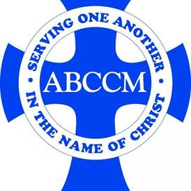 abccm_logo
