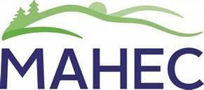 mahec_logo