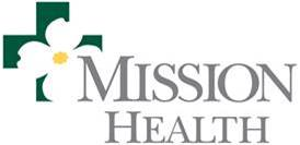 mission_health_logo