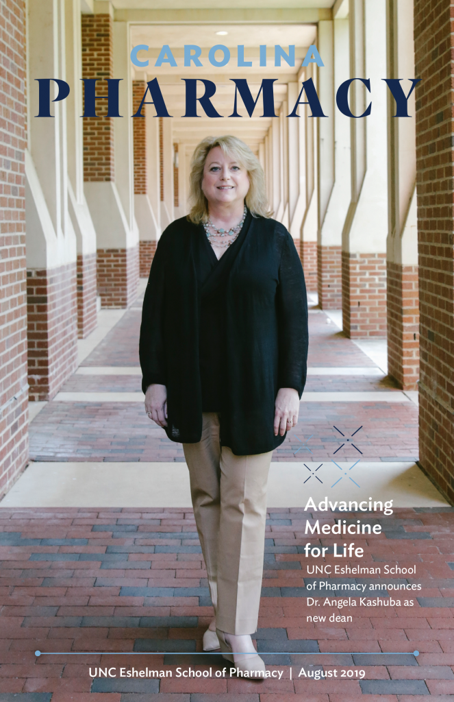 Carolina_Pharmacy_cover-Aug2019