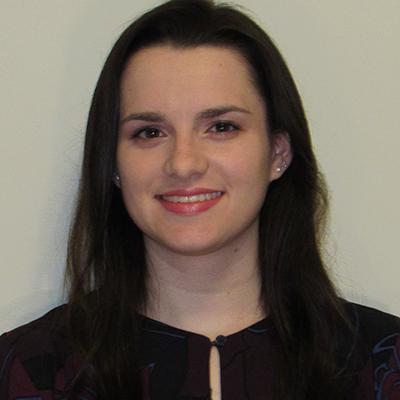 Lauren-Passero