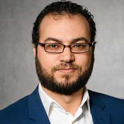 Mohamed-Attia